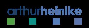 Arthur Heinike GmbH